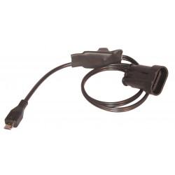 Anschlusskabel Modular Micro