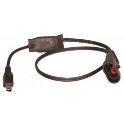 Anschlusskabel Modular Mini