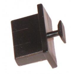 USB Schutzkappe (3 Stück)